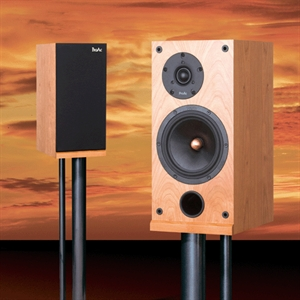 ProAc Response D2 Speakers