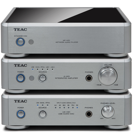 Teac A H300 Mkii Mk2 Reference Separate Collection Edler Mini Verstarker  lifier In Silber M Fb additionally Teac T H300 Reference Edler Mini Fm Am Rds Tuner In Ch agner besides High End Stereo Egquipment besides Teac T H300 Reference Edler Mini Fm Am Rds Tuner In Ch agner also Search. on mini system teac reference 300